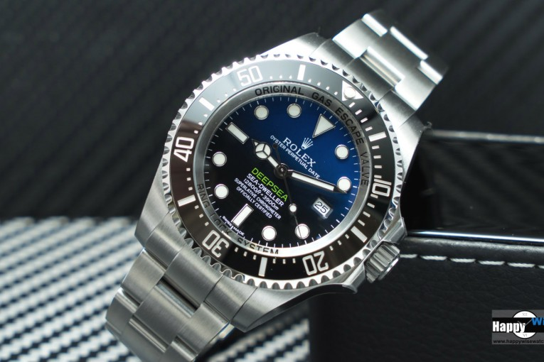 Rolex sea dweller Replica