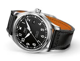 Replica IWC Pilot Mark XVIII Automatic IW327001