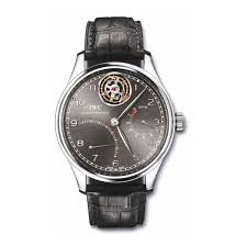 replic watch iwc-portuguese-tourbillon-mystere-iw504401