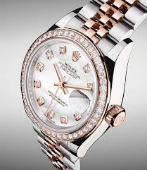replica watch of lady-datejust-watch-28