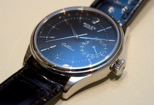 replica watch rolex-cellini-date-50519