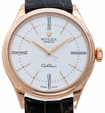 Replica Rolex Cellini Time