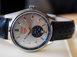 replica watch of tag-heuer-carrera-calibre-6-automatic-watch-39-mm-aa