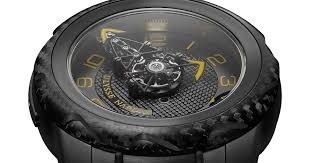 replica ulysse-nardin-freak-wing-tourbillon-w