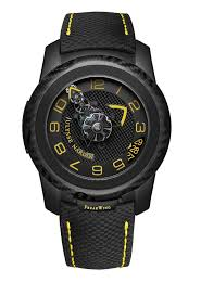 replica ulysse-nardin-freak-wing-tourbillon