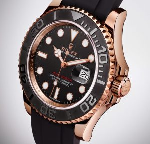 rolex-yacht-master-116655-replica-watch-in-everose-gold-with-black-ceramic-bezel_03