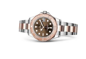 replica-rolex-watch