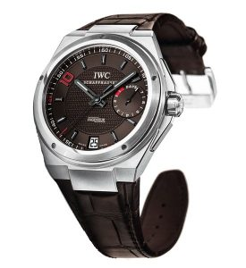 fake-iwc-big-inginieur-edition-zinedine-zidane-watch-iw500508