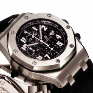 replica-audemars-piguet-royal-oak-offshore-watch