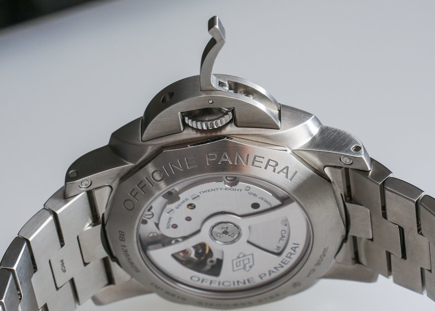replica-Panerai-Luminor-Marina-1950-3-Days-Automatic-PAM328-Bracelet-7