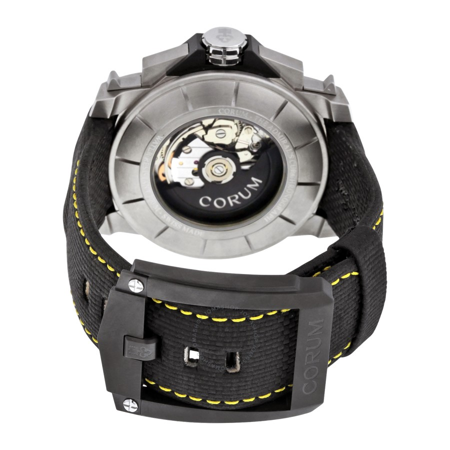replica-corum-admirals-cup-seafender-48-chronograph-centro-watch-a960-02945_3_2
