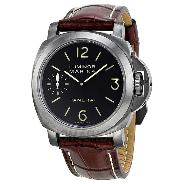 replica--panerai-luminor-marina-panerai-watches