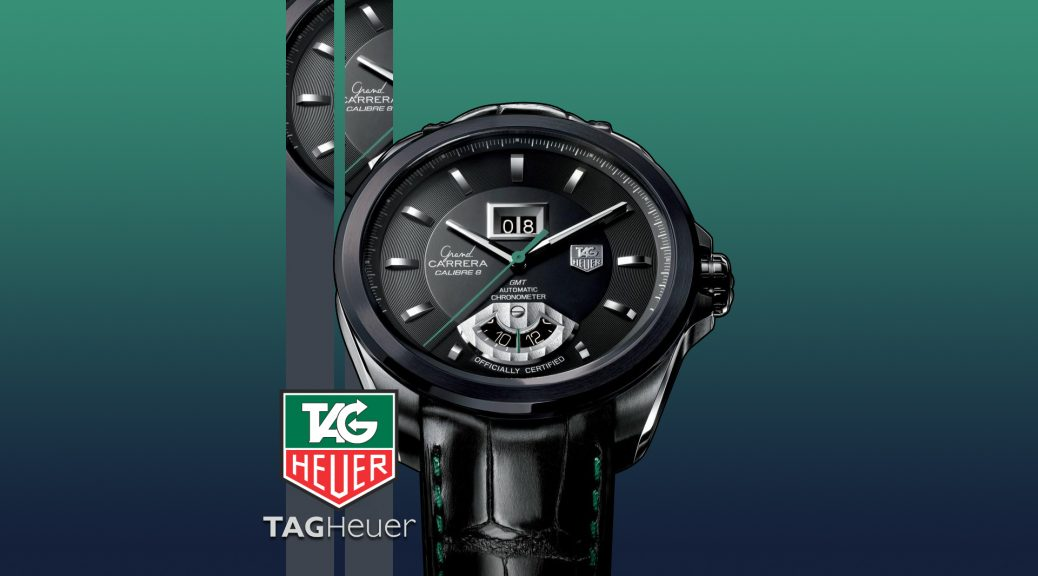 tag_heuer_calibre_8rs_by_ferchu