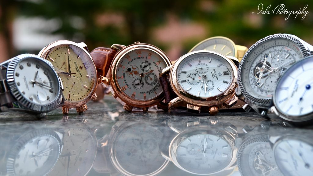 luxury_replica_watches