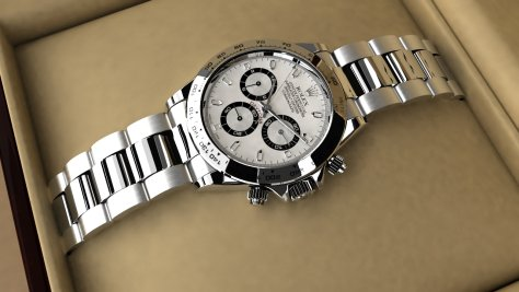 rolex_daytona_by_e-luxurywatches