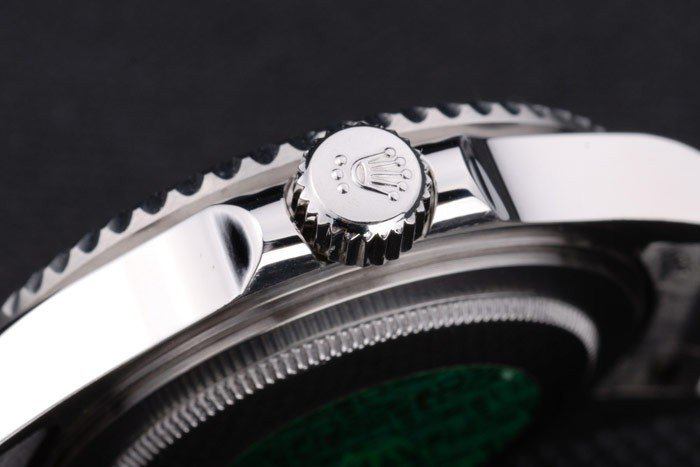 Rolex-Submariner-eta-Movement-replica_8
