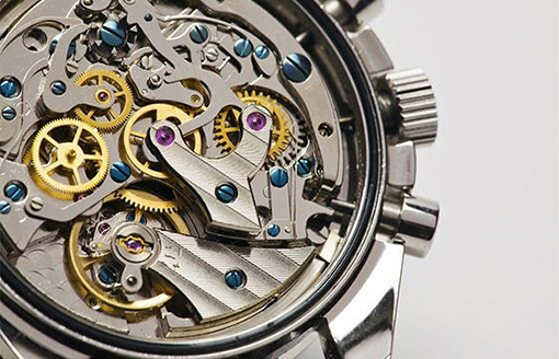 Mechanical-Watch-Replica