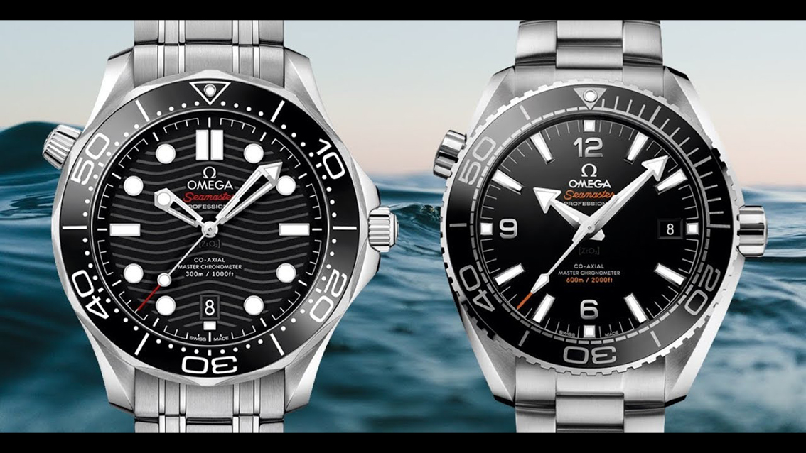 replica-Omega-watches