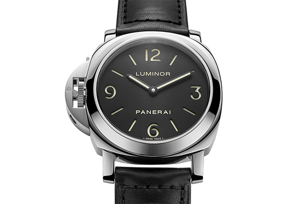 Replica-Panerai-Luminor