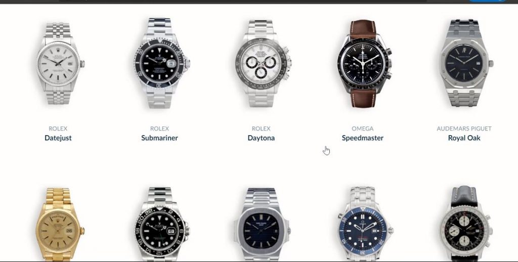 Tips-when-buying-a-replica-watch-from-the-seller-1
