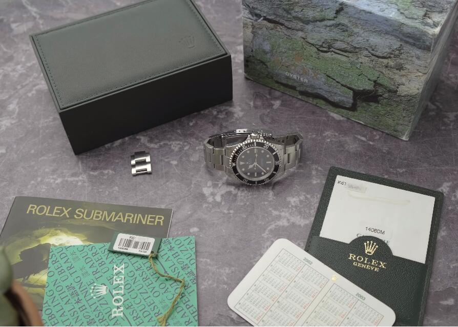 Tips-when-buying-a-replica-watch-from-the-seller